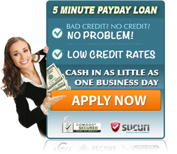 Payday loan 100 approval photo 6